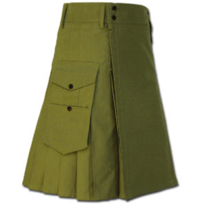 Great Kilt for Stylish Men