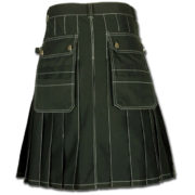 Workwear kilt for Working Men