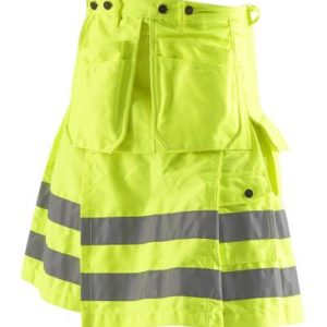 High Visibility Kilts ( hi vis kilt]for sale )