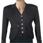 argyll-jacket-waist-coat-made-measure/