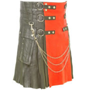 leather-kilt-in-new-style (1)