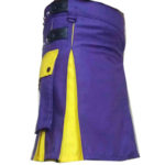 Blue-yellow-hybrid-kilt-side-tilt-2