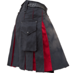 KJ-Black-Red-Hybrid-Kilt-Side-other-3