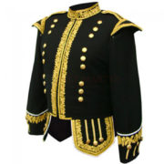 golden-hand-embroidered-doublet-jacket_1