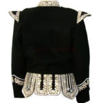 silver-hand-embroidered-doublet-jacket-back