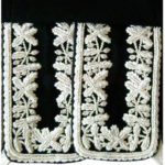 silver-hand-embroidered-doublet-jacket-tail