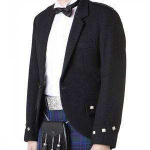 argyle-economy-jacket