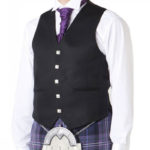 argyle-five-buttons-vest_1