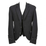 argyle-tweed-jacket-with-vest