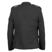 argyle-tweed-jacket-with-vest-back