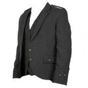 argyle-tweed-jacket-with-vest-style