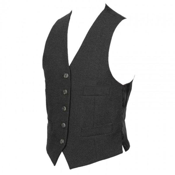 argyle-tweed-jacket-with-vest-vest
