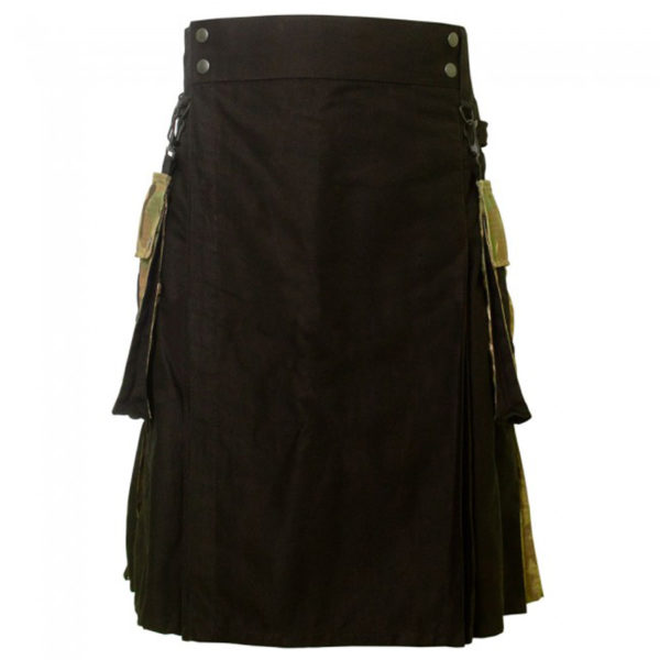 black-tactical-hybrid-kilt