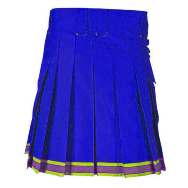 blue-cargo-fashion-kilt-pins-flashes-back