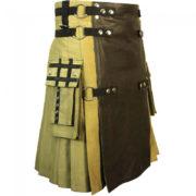 fashion-tactical-hybrid-kilts