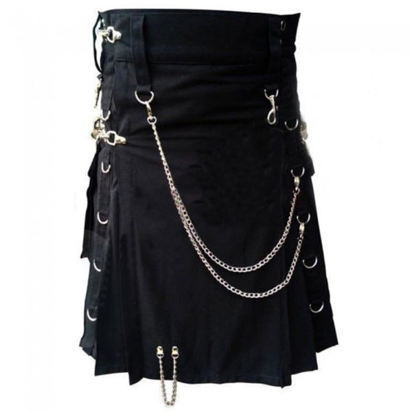 gothic-kilt-for-steampunk-gothic-fashion-kilt