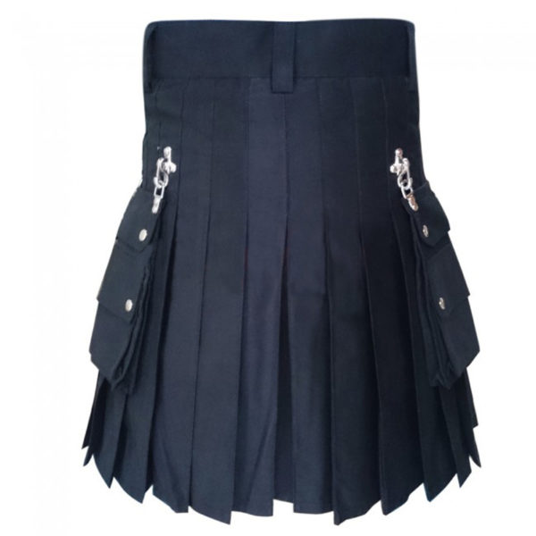 gothic-kilt-for-steampunk-gothic-fashion-kilt-back