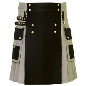 hybrid-kilt-black-and-grey