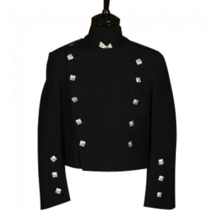 Montrose Doublet Jacket for Men