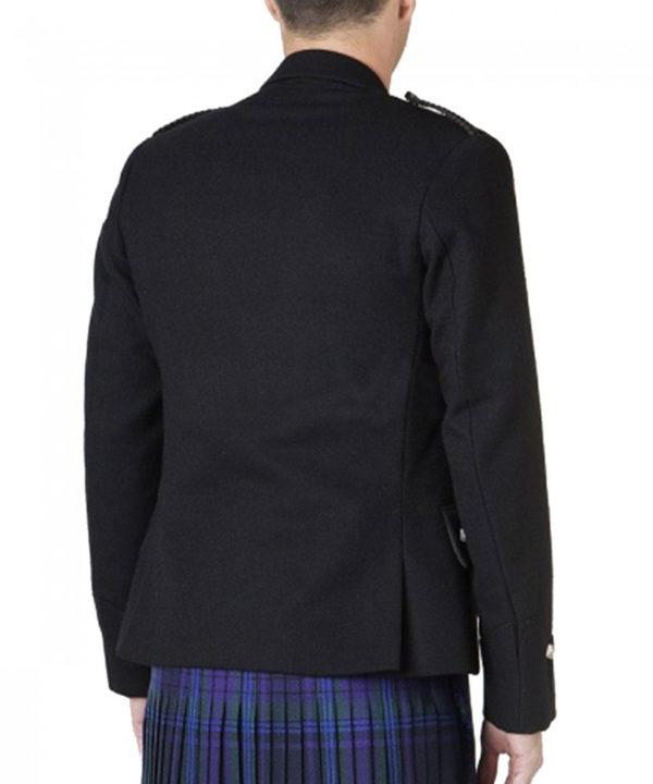 prince-charlie-economy-jacket-back