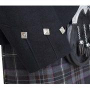 prince-charlie-economy-jacket-cuff