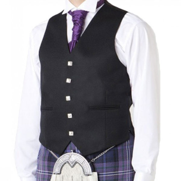 prince-charlie-five-buttons-vest