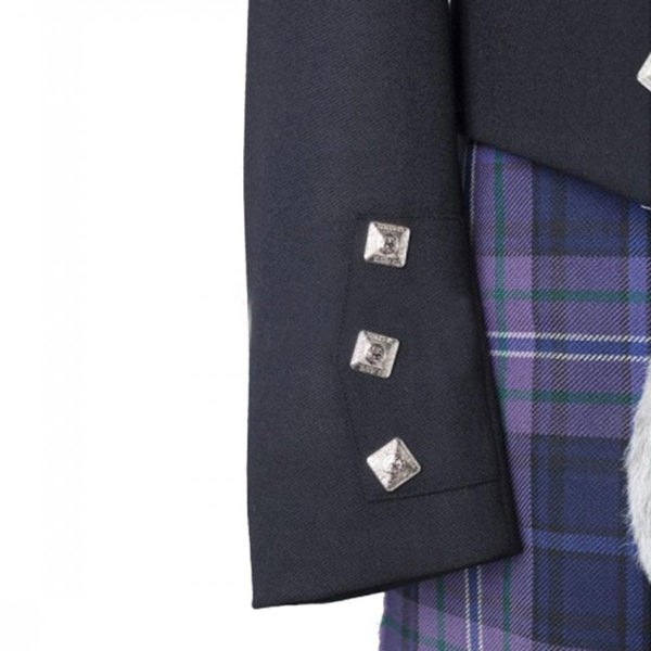 prince-charlie-jacket-with-five-button-vest-cuff