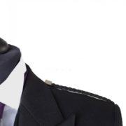 prince-charlie-jacket-with-five-button-vest-shoulder