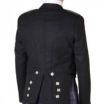 prince-charlie-jacket-with-vest-back