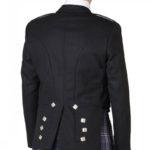 prince-charlie-jacket-with-vest-back