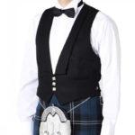 prince-charlie-jacket-with-vest-vest-side_1