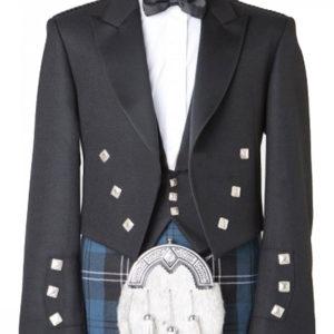 prince-charlie-jacket-with-vest_1_1
