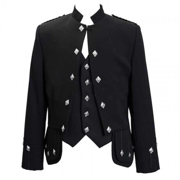 sheriffmuir-jacket-with-vest_1