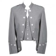 sherrifmuir-grey–wool-pride-jacket