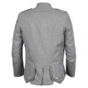 sherrifmuir-grey–wool-pride-jacket-back