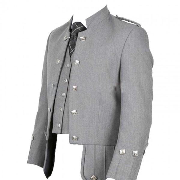 sherrifmuir-grey–wool-pride-jacket-side