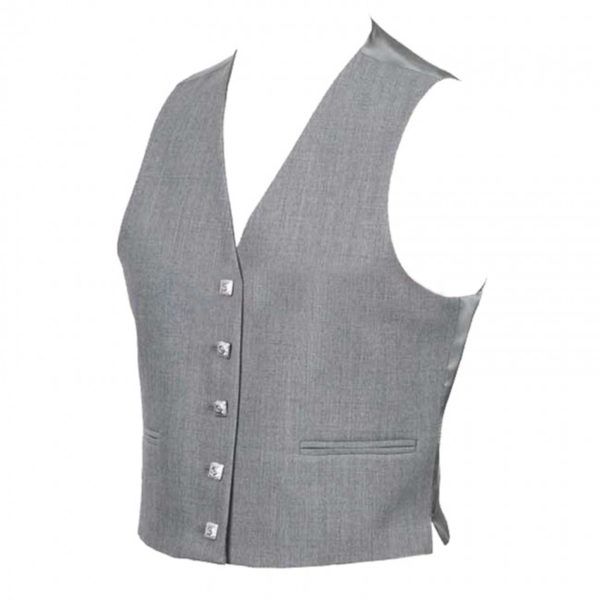 sherrifmuir-grey–wool-pride-jacket-vest