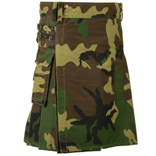 Deluxe-Army-Tartan-Goth-Camo-Kilt-Front-800×800