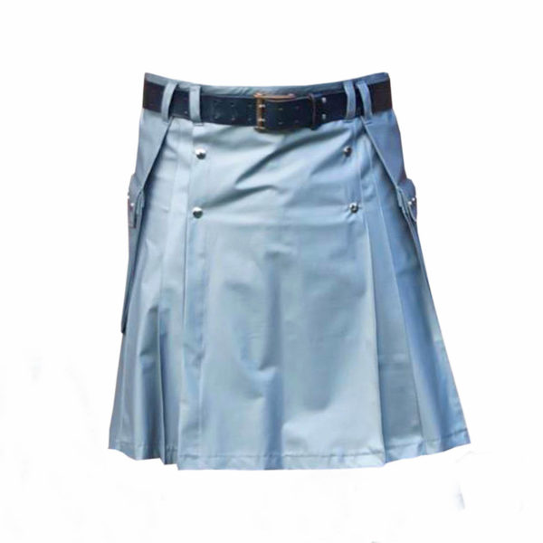 Rubberized Utility Kilt