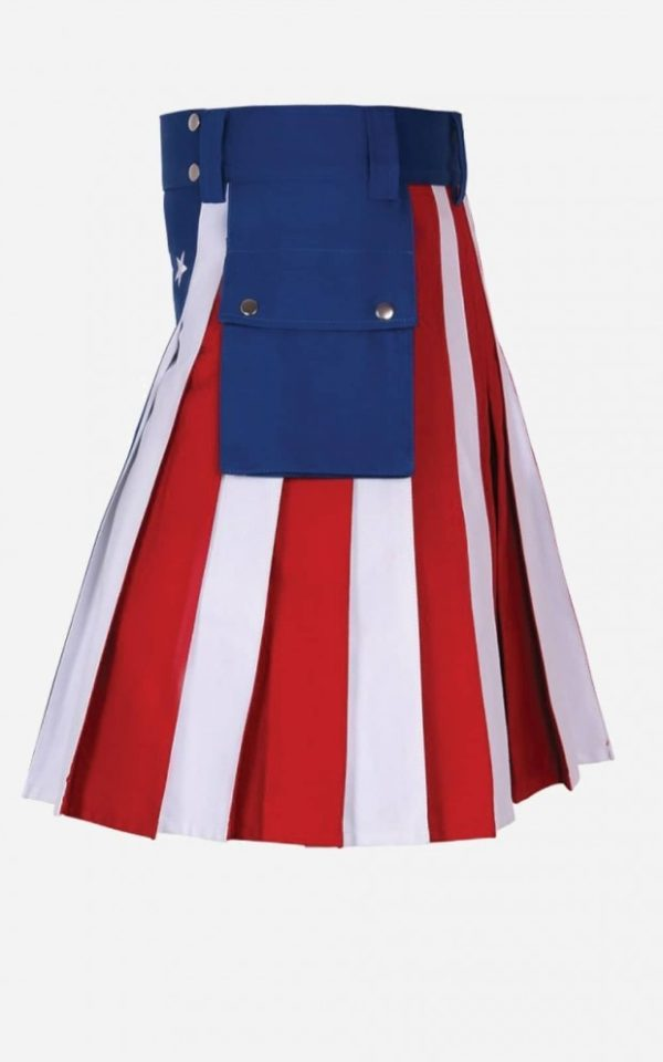 american-flag-hybrid-utility-kilt-for-patriotic-men