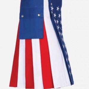 american-flag-hybrid-utility-kilt-for-patriotic-mens
