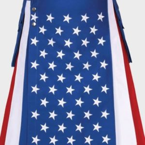 american-flag-hybrid-utility-kilt-for-patriotic-mens