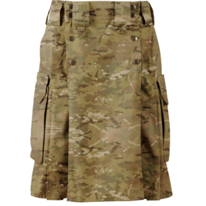 5.11 Tactical kilt
