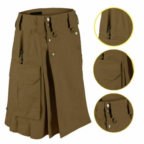 5.11 battle dark brown tactical duty Duty