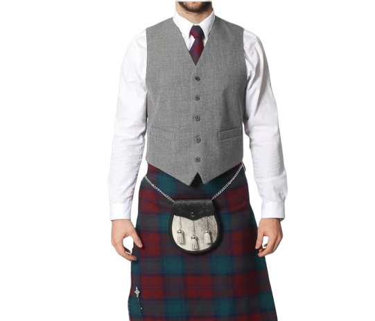 Light_Grey_Tweed_Argyle__5_Button_Vest-removebg-preview