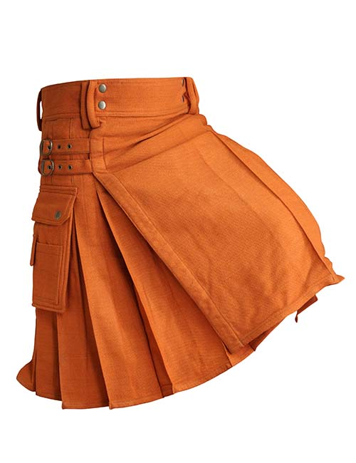 saffron-tartan-contemporary-kilt-5