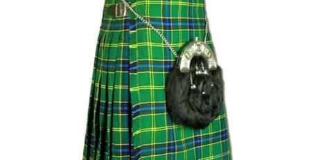 us army kilts