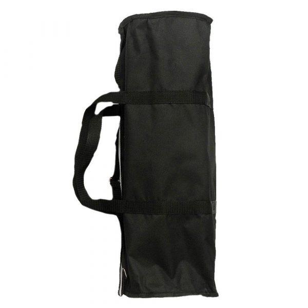 Black Watch Tartan Bagpipe
