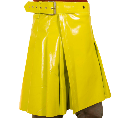 s-l1600-remo2020 New Christmas Yellow Kiltish Women Leather utility Kiltvebg-preview