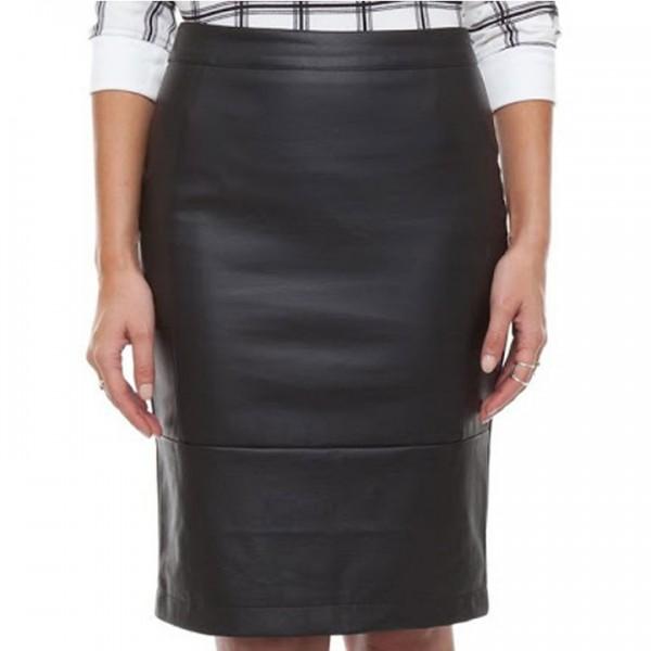 Dazzing Grace Formal Skirt